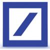 Deutsche_Bank_Logo_200x200