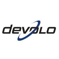 Devolo_Logo_200x200