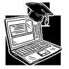 E-Learning_V2_2013_10_29_AO