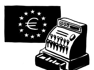 EU_Finanzkrise_01