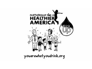 Healthier_America_Basis_Reference_640x480