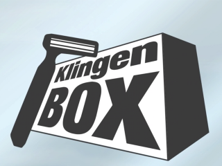 Klingenbox_Basis_Reference_640x480