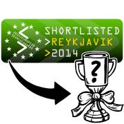 Newletter_2014-02_European_Search_Awards