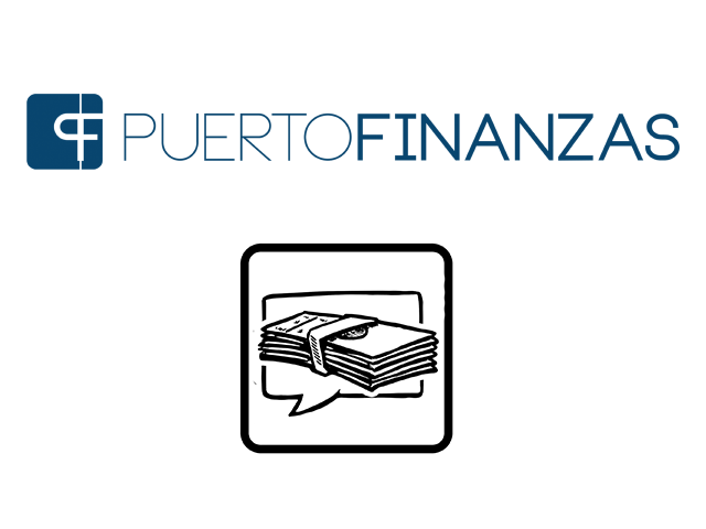 Puerto_Finanzas_Reference_640x480