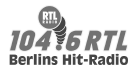 RTL_Radio_Logo_280x140
