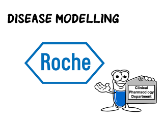 Roche_Basis_Reference_640x480