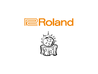 Roland_Basis_Reference_640x480