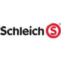 Schleich_Logo_200x200