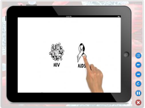 Screenshot_HIV