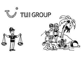 TUI_Group_Basis_Reference_640x480