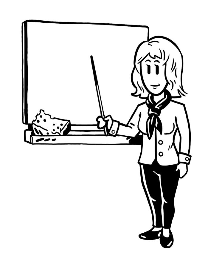 Teacher_Var 1_1_preview