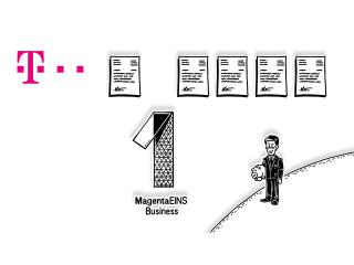 Telekom_Basis_Reference_640x480