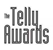 Telly_Award_Logo