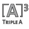 TripleA_Basis_Logo_200x200