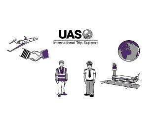 UAS_Basis_Reference_640x480