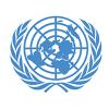UN_Basis_Logo_200x200