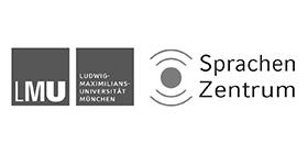 Uni_muenchen_Logo_Logowall_280x140