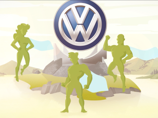 VW_Compliance_Reference_640x480-2