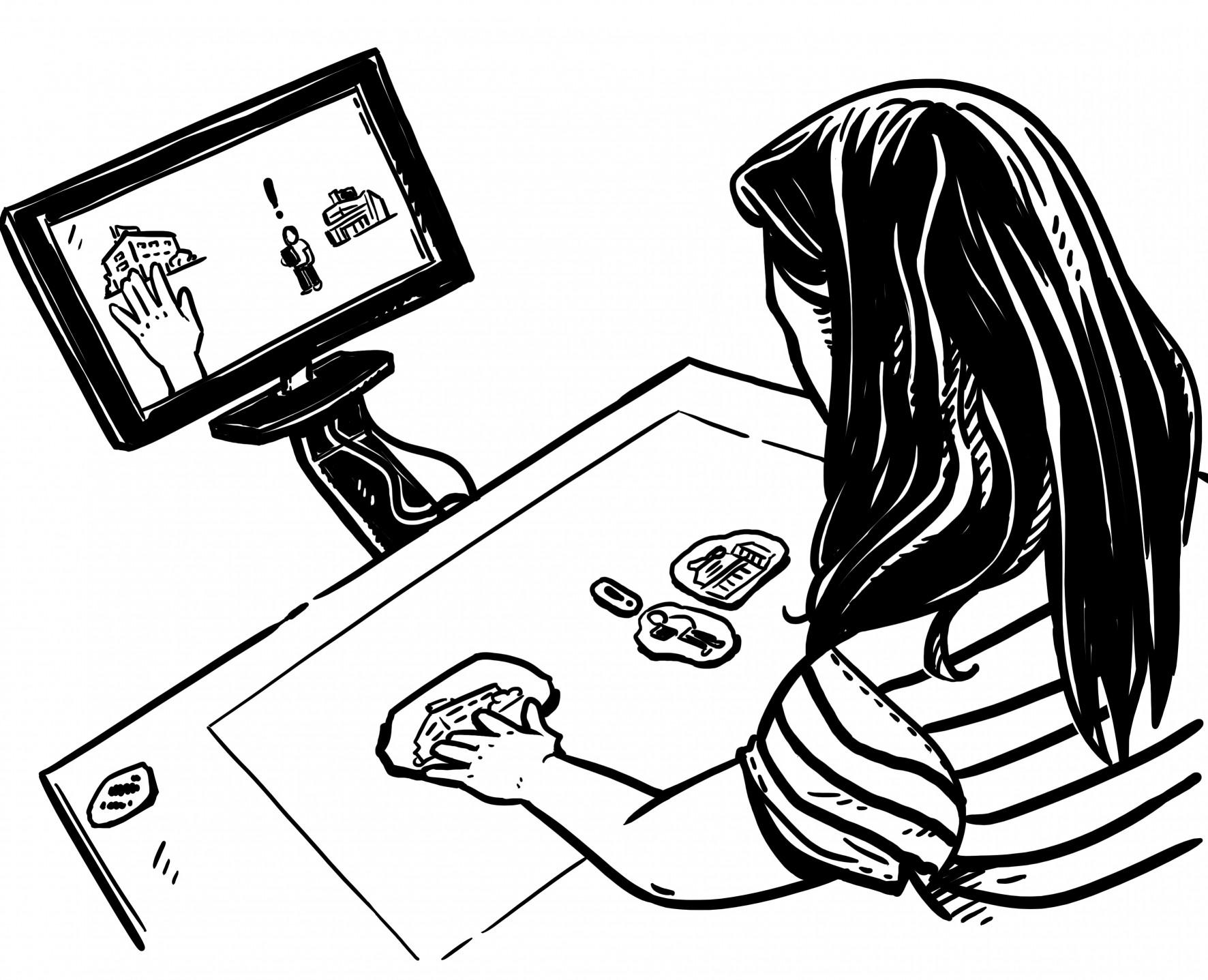 blog_scribble