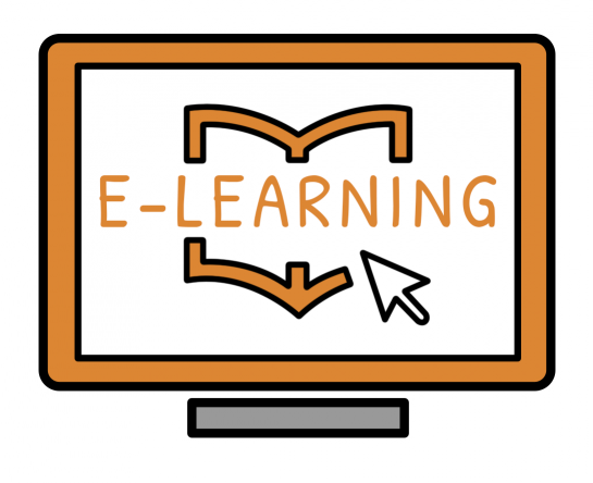 e-learning_preview