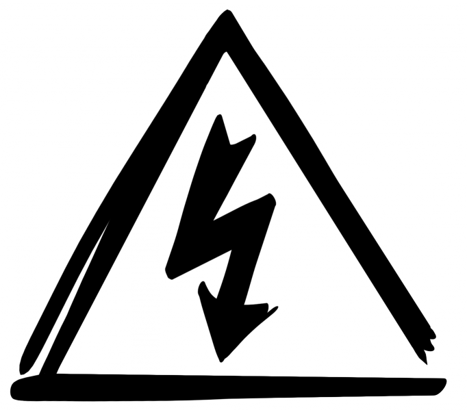 electrical_hazard_sign_preview
