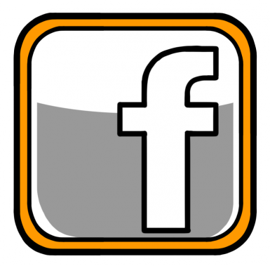 macht der symbole_facebook_logo_preview