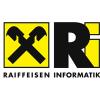 logo_raiffeisen_informatik