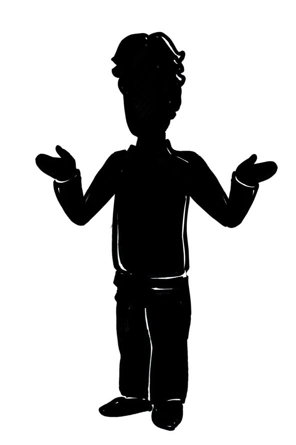 man_silhouette__interrogative_preview