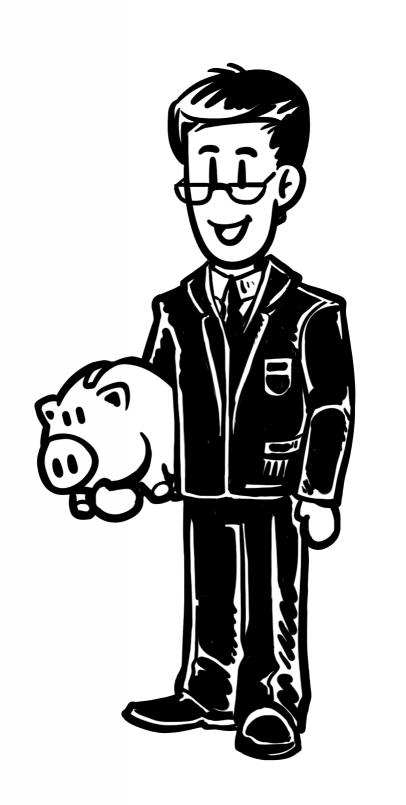 mark_piggy_bank_preview