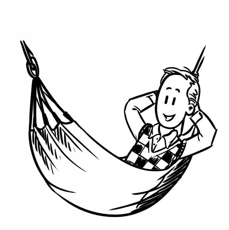 mr_lehmann_hammock (2)_preview
