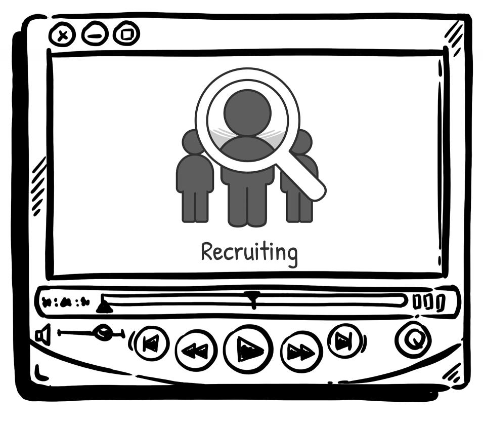 recruitingvideo