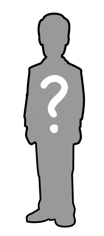silhouette_question_mark_preview