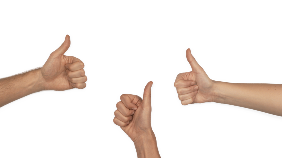 three_thumbs_up_preview