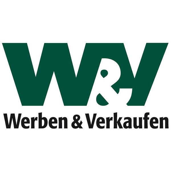 wuV_logo
